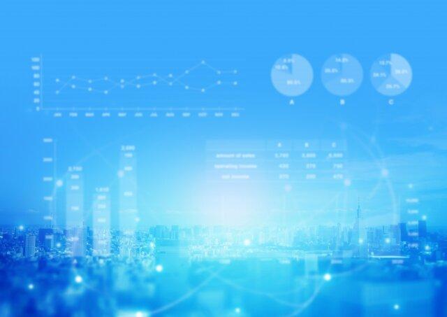 日経リサーチ、生活者金融定点調査「金融RADAR」特別調査の2021年版をリリース 若年層のESG投資への関心が高いという結果に