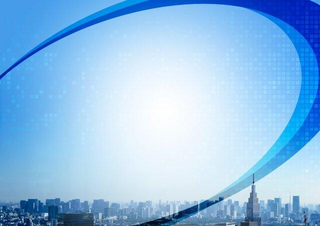 三井不動産ら、分譲マンション・戸建ての購入の全書類・諸手続きの電子化を目指すと発表