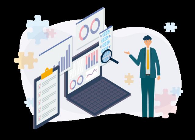 APTO、素材データの収集からアノテーションデータ作成までを含んだ「オーダーメイド型AI学習データ」の提供を開始