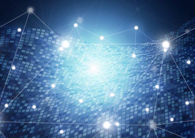 レノボとカシオ計算機、教育市場での協業を開始しクラウド型学習サービス「ClassPad.net for Lenovo」を発表