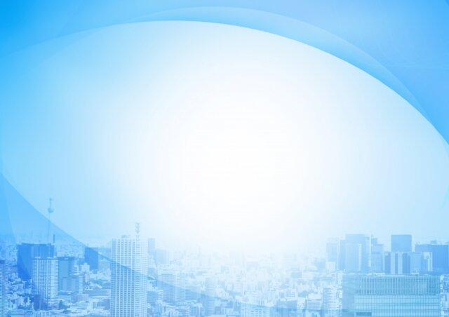 東北大学と順天堂大学、モバイルヘルスアプリを活用したドライアイに関する共同研究を実施へ