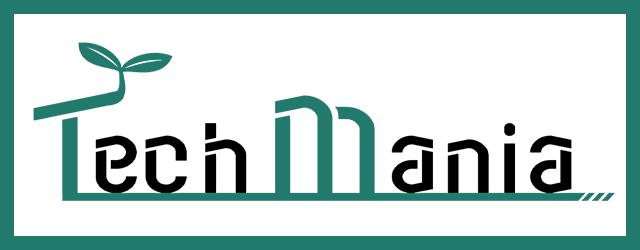 転職・フリーランス活動・学習などを支援するITエンジニアのための総合サービスサイト「Tech Mania」がリリース