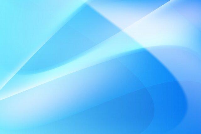 リクルートグループ、デジタル口座管理・決済ができるサービス「エアウォレット」を2021年度冬に提供へ