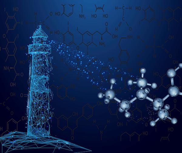 九州大学ら、人工知能であらゆる疾患の治療薬を見つける方法を開発