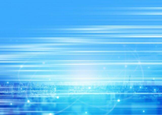 ニールセン デジタル、トータルデジタル視聴者数の増加率上位メディアの視聴状況を発表
