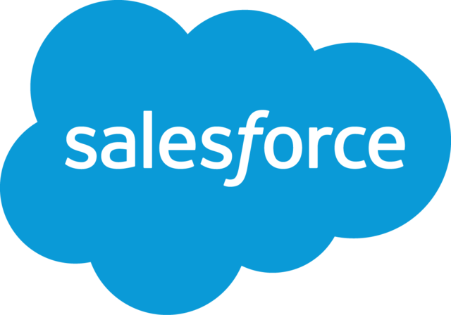 SalesforceとFedEx、Eコマース業務の最適化を目指しパートナーシップ提携