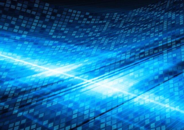 英語論文執筆支援システム「Langsmith Editor」、情報理論などの4分野へ特化したシステムを公開