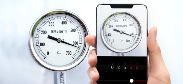 東芝インフラシステムズ、メーター読取支援サービス「ToruMeter」のアナログメーター対応アプリを提供へ