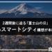 2021年2月23日、「富士山の日」に着工予定。トヨタ流のスマートシティ「Woven City」新構想が本格スタート - Digital Shift Times(デジタル シフト タイムズ) その変革に勇気と希望を