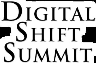 Digital Shift Summit