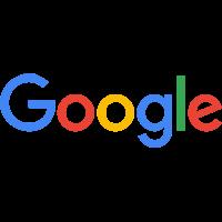 11月のGoogle・SEO動向まとめてみた。