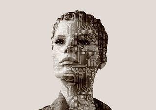 AI・人工知能時代の台頭、Google「Allo」から見るSEOの未来