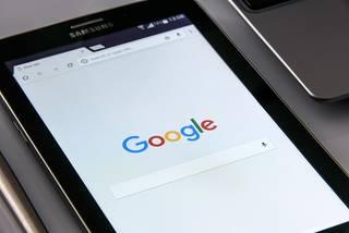 スマホで検索した時のGoogle新機能、「他の人はこちらも検索」登場、実際に調べてみた