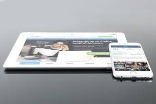 スマホアプリとスマホサイトの違いとは?集客に有効なのは・・・