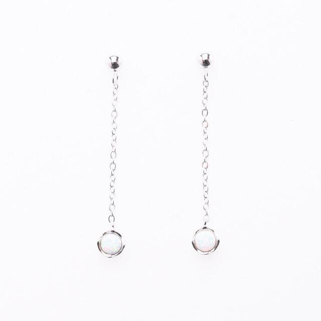 https://sparklebox.jp/products/detail/3778 (9285)