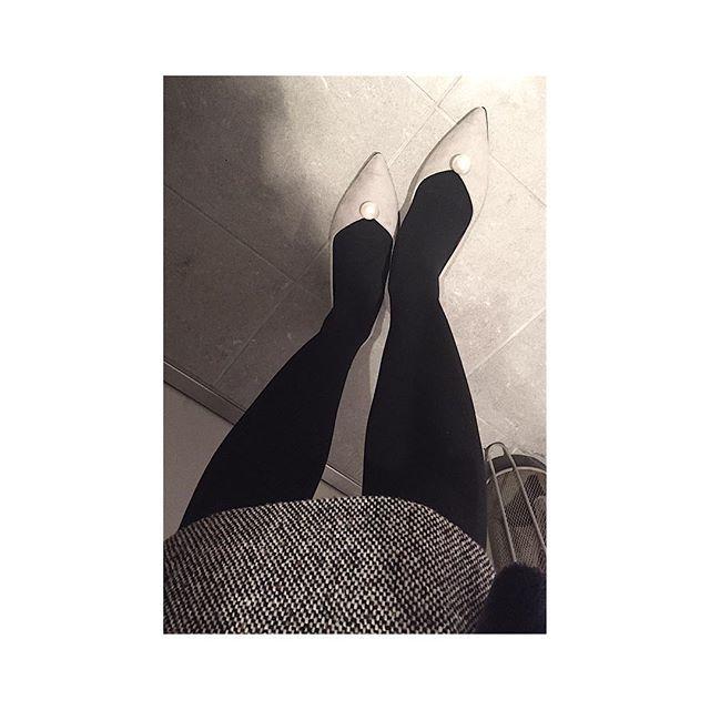 Instagram (2842)