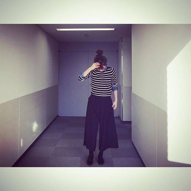 Instagram (4272)