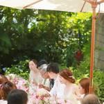 ハワイや沖縄でのリゾート結婚式にお呼ばれ!アクセはどうする?