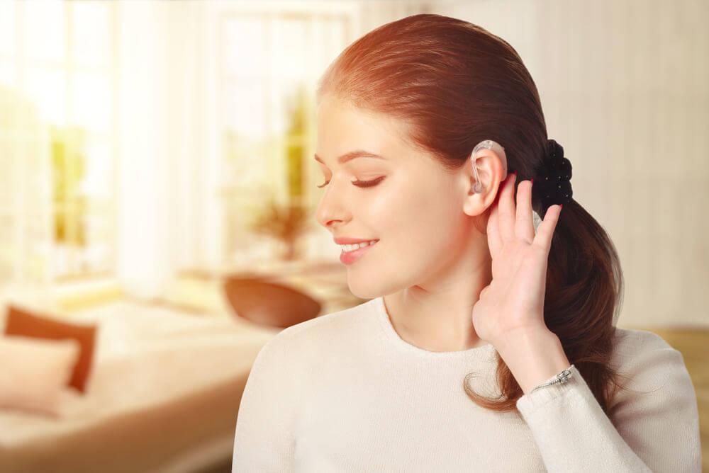 安心して買える、初めての補聴器選びにおすすめの商品