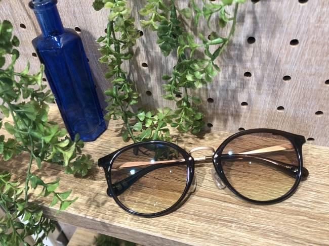 """UVだけでなく、HEVや近赤外線もカットする""""UV420シリーズ""""のサングラスが登場!UV420 & NIR CUT SUNGLASSESを2019年8月2日(金)に新発売"""