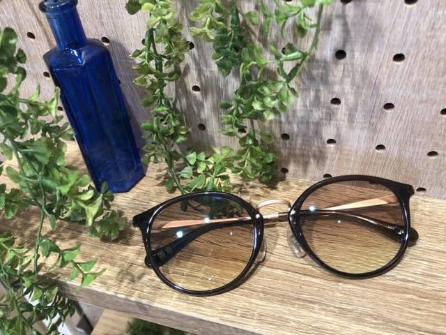 """「肌老化」を防止する""""UV420シリーズ""""のサングラスが登場!UV420 & NIR CUT SUNGLASSESを2019年8月2日(金)に新発売"""