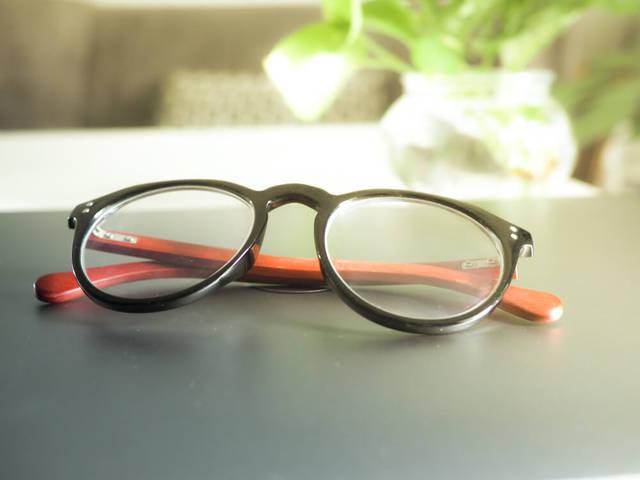 【メガネの基礎知識】メガネの正しい使い方&メガネ修理について