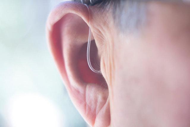 補聴器の種類から購入方法まで、おすすめメーカーも含めてご紹介!