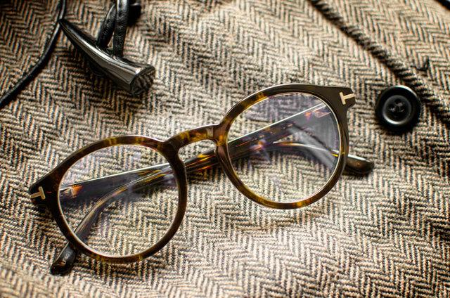 賢い老眼鏡の選び方からおすすめ商品までご紹介