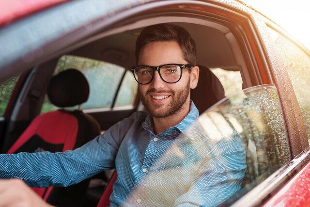 安全運転の心構えとは?上手な運転のコツやアイデア・グッズを紹介