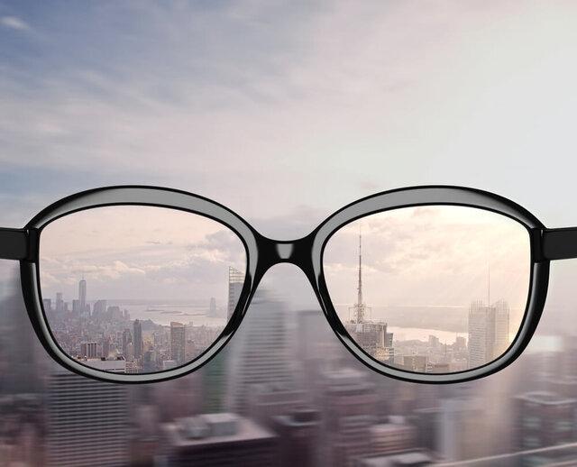 防災・災害に備えて丈夫なメガネを用意しよう!もしもの時に慌てないために
