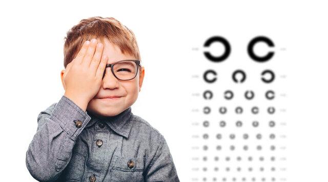 視力と度数を表す単位とは?違いと関係性を理解して正しくメガネを選ぼう