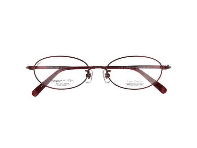 オーバル型メガネとは?似合う人やおしゃれに見えるコツ