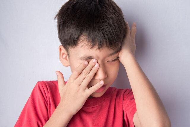 眼科医が教える、子どもの目の成長&異常早期発見のポイント