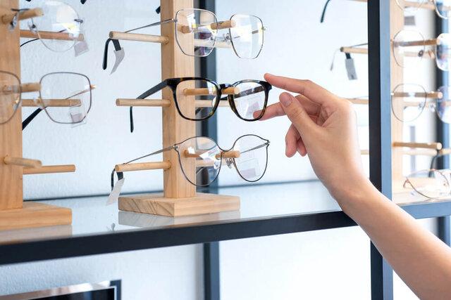 安いメガネ特集!品質やお店のサポートについても解説