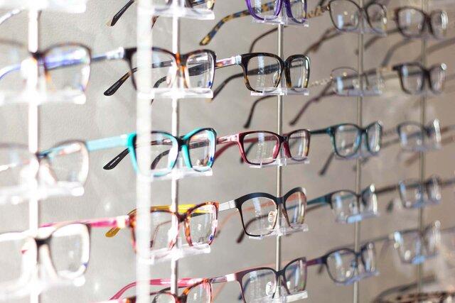 10月1日はメガネの日!メガネにまつわるトリビアを知ってお気に入りの1本を選ぼう