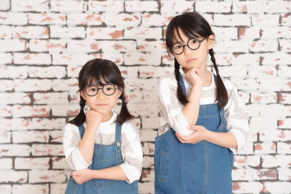 【眼科医インタビュー】増加する子どもの視力低下。原因や対策は?