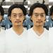 【実践】メガネフレームで叶えるイメージチェンジ - Aigan STYLE(メガネ・めがね)