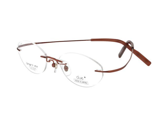 「しなやかにフィットする機能美」smart fitは長持ちするメガネをお求めの方におススメ。軽量×弾力性×高耐性に優れた壊れにくいメガネ!