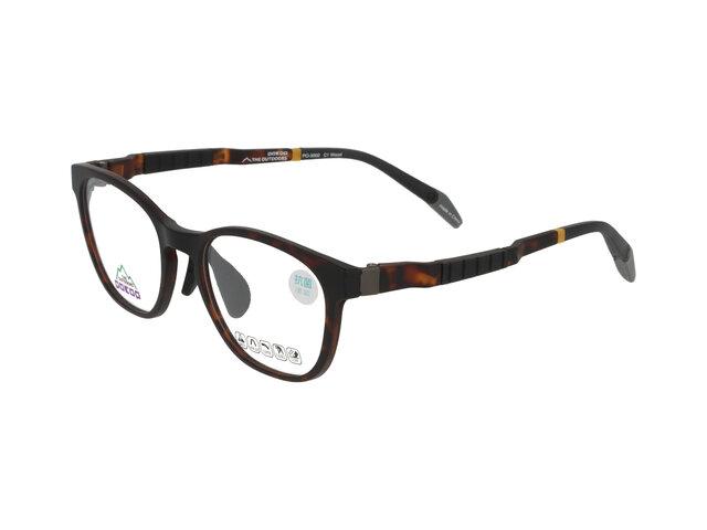 メガネの愛眼大人気商品!POCOP(ポコプ)のアウトドアバージョン!タフユースなアウトドア派やガレージ派に向けて、愛眼POCOPの既存機能に「汗対策」と「ギア的機能」を加えました。