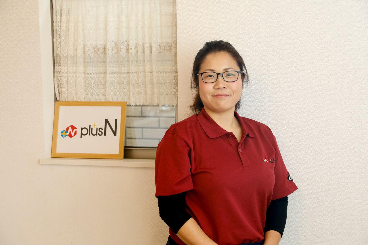 JSPO公認スポーツ栄養士:小嶋理恵子