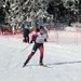 とやま・なんと国体2020、出場選手インタビュー!今大会注目のスキー選手を紹介します。① - JSPO Plus