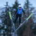 とやま・なんと国体2020、出場選手インタビュー!今大会注目のスキー選手を紹介します。③ - JSPO Plus