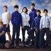 #ともに越えよう(ダイバーシティ)|REACH BEYOND|ミズノ - MIZUNO