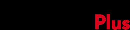 JSPO Plus