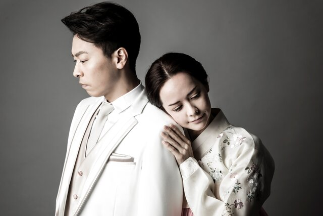 AKANE LIV ミュージカル『僕とナターシャと白いロバ』出演!