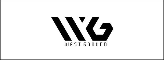 WEST GROUND