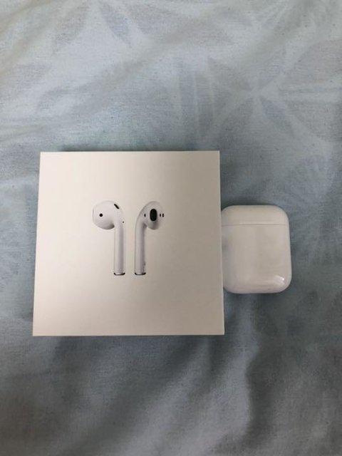 iPhone、iPad、Macとの接続が極めてカンタンでお手軽。
