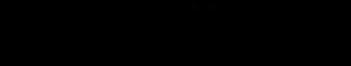 モノガタリ