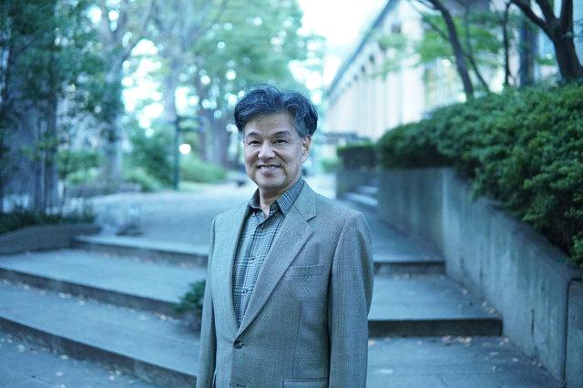 西口先生、ありがとうございました!