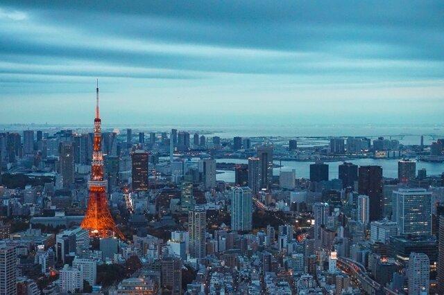 日本は明治維新以降、フロントランナーである欧米企業から...
